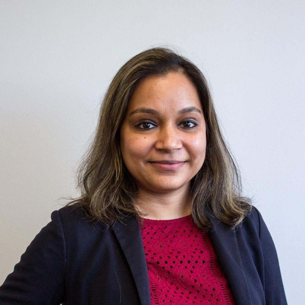 Neha Mittal