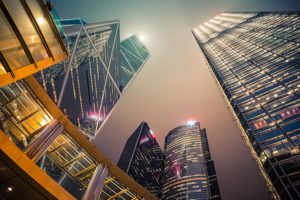 the global lending report
