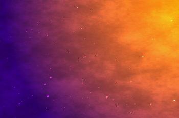 stellar Series B